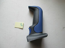 NEW NO BOX INTERMEC HANDLE W/ TRIGGER 203-754-001 (N3)
