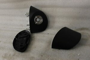 RECENT NOS OEM 2014 MAZDA 6 CX-5 RIGHT SIDE MIRROR BASE. KDY0 69-1A2