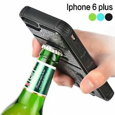 Iphone 6s Plus Case 5.5 Cover Skin Cell Phone Accessorie Cigarette Lighter Black