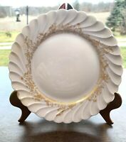 "Haviland Limoges France LADORE Bread and Butter Plate 6 1/2"" Excellent Condition"