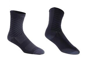 BBB Thermofeet Winter Cycling Socks Black Size 39-43