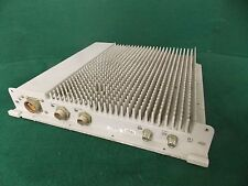 Nortel NTGS57AA Power Amplifier Module (PAM) / NNTM5358G6Y5   +