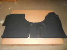 Mercedes-Benz Floor Mats & Carpet Commercial Van & Pickup Parts