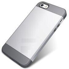 Spigen Plain Cases & Covers for Apple