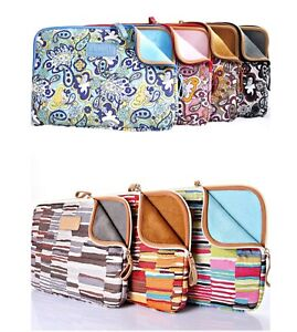 """11"""" 13"""" 14"""" 15"""" 17"""" Laptop sleeve for Macbook Air/Pro Acer Dell Asus Lenovo Hp"""