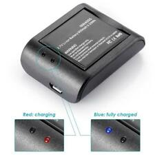 Battery Camera Original 900mAh Battery For SJ4000 SJ4000 SJ5000 + charger POP