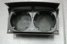MERCEDES S CLASS Drink Holder W221 Centre Console Cup Holder A2216802650