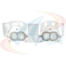 Apex Automobile Parts AMS2010 Exhaust Manifold Gasket Set