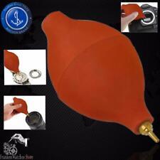 Anchor Quality Remove Clean Dust Air Pump Rubber Blower Watch Kit Repair Tool
