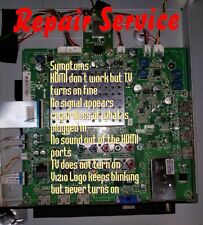 Repair Service only  3637-0592-0150 (0171-2272-3237) XVT373SV