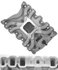 Oldsmobile 400, 425, 455 Aluminum Intake Manifold