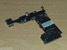 Dell Latitude D600 Chip Cooler FBJM1059017