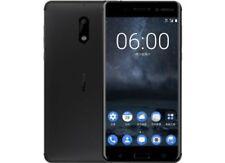 Téléphones mobiles Android Nokia, 64 Go