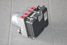 Ferrari 599 Gtb ABS Block Hydraulic Block Hydraulic Control Station Unit 251322