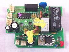 Kenwood Scheda Principale PCB Robot Prospero KM280 KM282 KW715256 Originale
