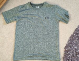Under armour Wicking Baselayer T-shirt extra Large XL