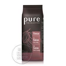 Tchibo Pure Finesse Kakao 1000g