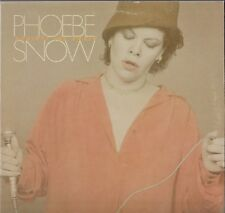 "PHOEBE SNOW ""Against The Grain"" JC-35456 Vinyl 12"" LP-33 Pop Album Stereo 1978"