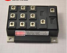 power supply module FUJI 6DI50A-060 NEW A50L-0001-0125#A Quality Assurance