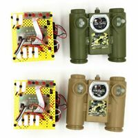 2.4G 30 Meter 6CH Remote Control and Receiver Board 12v for Robot Tank Car