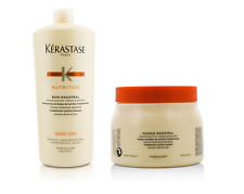 Kerastase Bain Magistral +Masque Magistral 500ml
