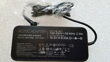 ASUS ROG GL502 GL502V GL502VT GL502VS GL502VM GL502VY 180W Power Adapter Charger