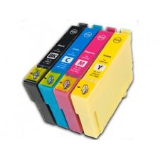 Cartouches Compatibles pour imprimante: XP435 (NON ORIGINALES EPSON) 29v1
