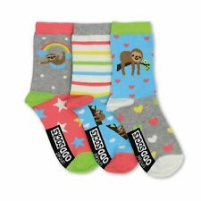 To Bee or Not To Bee Fun Novelty Unisex Socks UK Size 5-12 X6N899