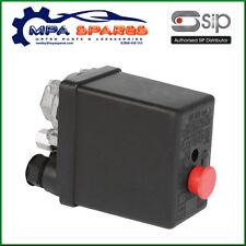 SIP 02314 MIGNON 1-WAY PRESSURE SWITCH - 1 PHASE