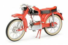 Schuco 450656300 - 1/10 BMW R75 / 6 (japan Import)