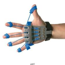 The Hand Fitness Trainer reduce the painful symptoms of carpal tunnel tendonitis