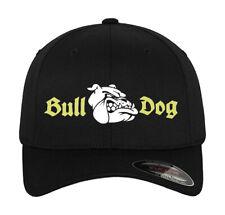 I like Bulldog-Bull Dog Flexfit cap basecap original-Cap-color por deseo!