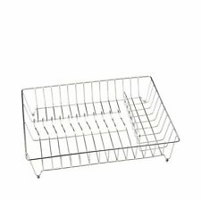 NEW Wiltshire Dish Drainer Stainless Steel