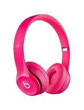 Écouteurs pliables, de la marque Beats by Dr. Dre