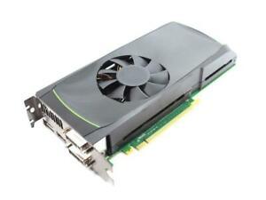 Dell 0WGP2G GeForce GTX 560 Ti 1280MB GDDR5 PCIe x16 Graphics Card