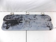 73-79 Ford Truck Tool Box Bed Side Cargo Door Pickup