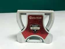 """TaylorMade Ghost Spider S 41"""" Putter"""