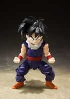Dragon Ball Z S.H.Figuarts Son Gohan Kid Era Action Figure