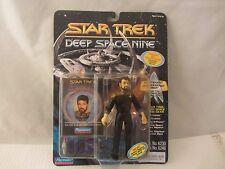 Star Trek  Deep Space Nine -  Lt. Thomas Riker  NOC  (317DJ22)  6246