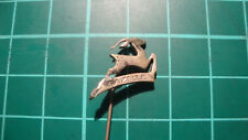 Gazelle fietsen pin badge 60's original lapel Dutch Anstecknadel speldje bikes