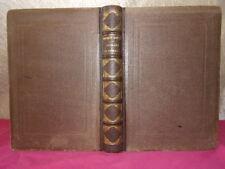 GUERRE /  ROMANS NATIONAUX  Erckmann- Chatrian Hetzel 1867