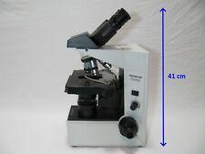 OLYMPUS CH40 Binokular Routine Forschungs Mikroskop Stereomikroskop 100x - 1000x