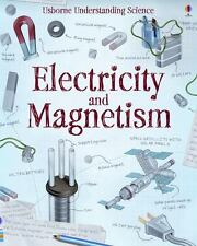 Electricity and Magnetism Usborne Understand Science