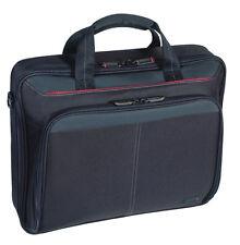16 Zoll) Notebooks 40,6-cm - Koffer & Taschen aus Polyester mit Padded - (