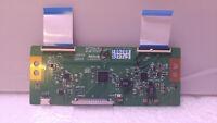T-Con Board for LG 47LN5400-UA 6870C-0444A, LC470DUE-SFR1