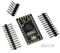 Pro Mini Atmega328 5V 16M Replace ATmega128 For Arduino Compatible Nano With Pin