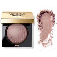 Bobbi Brown Luxe Eye Shadow Rich Sparkle-Pick Shade 0.08 fl oz/2.5 g-Full Size-