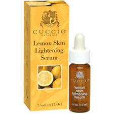 Skin Lightening Serum Lemon Skin Lightening spa treat