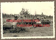 NEW DVD  ..4 ORIGINAL WW2 GERMAN SOLDIERS PHOTO ALBUMS PANZERS , ANTI TANK PAK