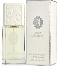 Jessica McClintock for Women Eau de Parfum 3.4OZ
